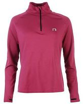 No Name Womens Ladies Thermal Sweater Running Jogging Shirt Jersey Top