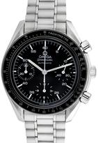 Omega Vintage Speedmaster Stainless Steel Watch, 39mm