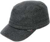 Göttmann Havanna Army Cap - Water Repellent, Ear Flaps (For Men)