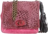 Caterina Lucchi Cross-body bags - Item 45362699