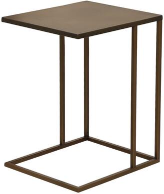Pangea Dash Side Table