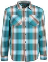 Prana HOLTON Shirt cast blue