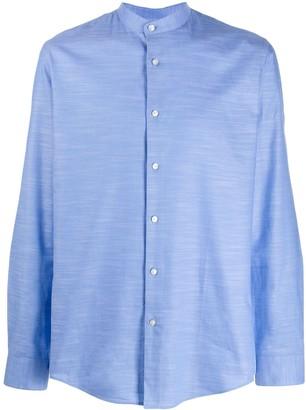 HUGO BOSS casual shirt