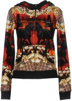 Philipp Plein Sweatshirts - Item 12043996