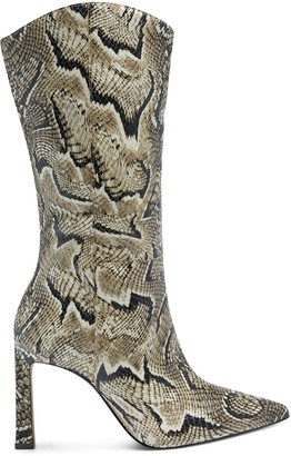 Vince Camuto Senimda Western Boot