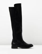 Spurr Leo Boots