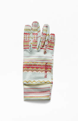 Burton Multi Touch Screen Liner Snow Gloves