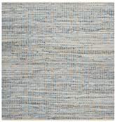 Safavieh Cape Cod Collection Area Rug, 6' x 6'