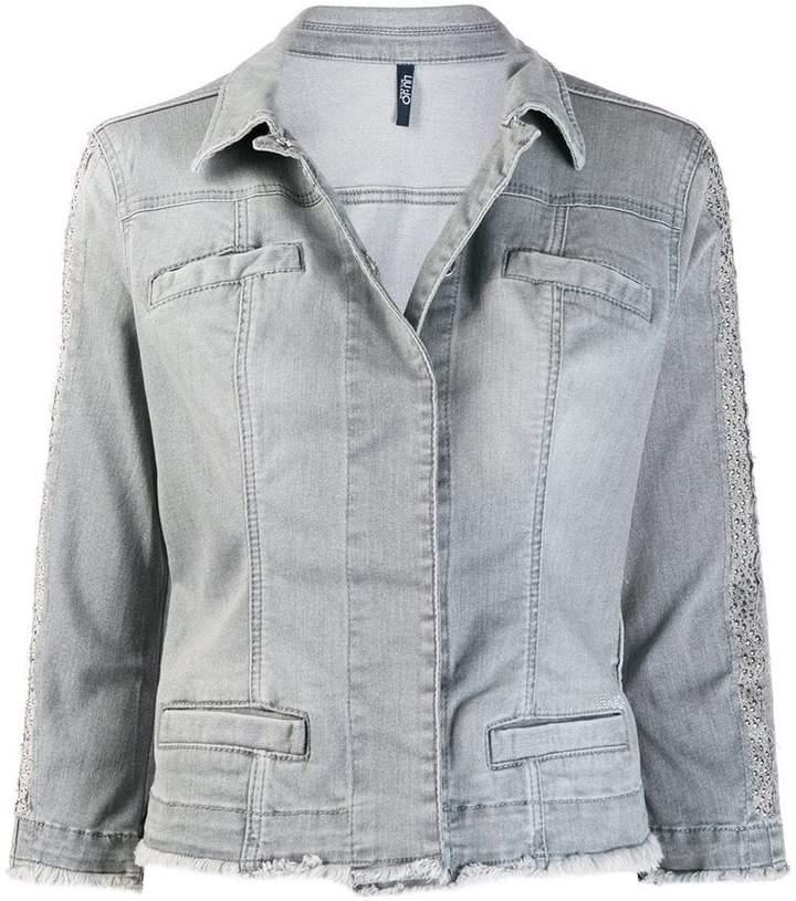 be7c52b41f6 Liu Jo Clothing For Women - ShopStyle Canada