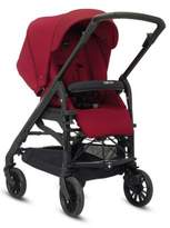 Inglesina Trilogy City Stroller in Intense Red