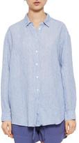 Jac + Jack Dakota Shirt