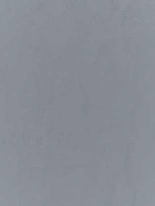 Stabler Textiles Premium Italian Viscose Lining Fabric, Grey
