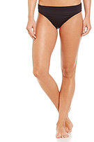 Kenneth Cole Reaction Hipster Swim Bottom