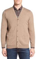 Nordstrom Cardigan (Big)