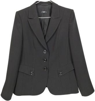 Basler Black Jacket for Women