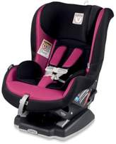 Peg Perego Primo Viaggio SIP Convertible Car Seat in Fleur