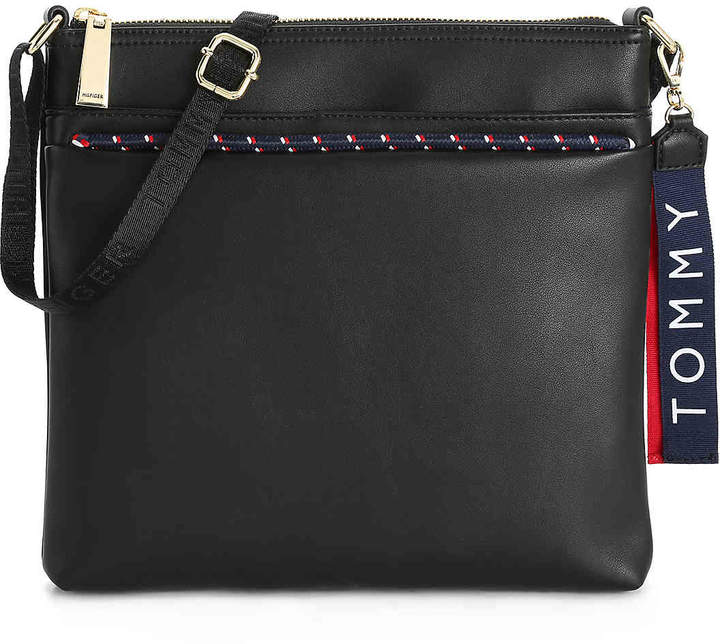 3c607d9152852 Devon Crossbody Bag - Women's