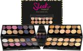 Sleek MakeUP Hella Good Eyes Giftset