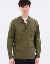 Mng Trenmi Shirt
