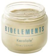 Bioelements Kerafole Deep Exfoliating Mask