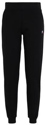 Le Coq Sportif ESS Pant Regular N1 W Casual trouser