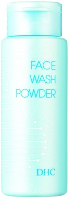 DHC Face Wash Powder 50g