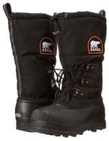 Sorel Glaciertm XT Men's Boots