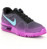 Nike Sequent Running Shoes