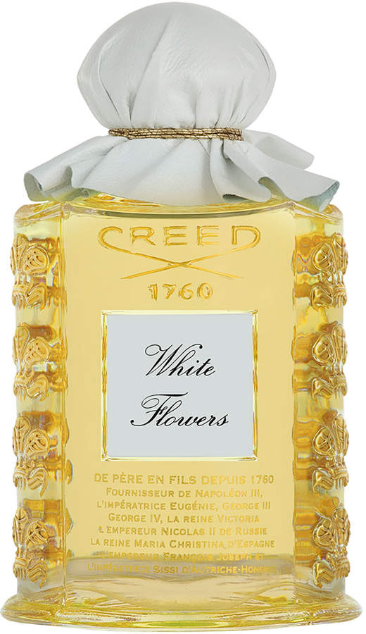 Creed RE White Flowers, 250 mL