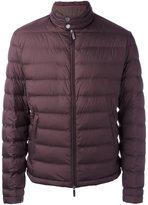 HUGO BOSS 'Daniel' jacket