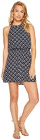 Roxy Really Unique Halter Dress Women's Dress