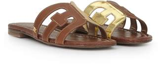Sam Edelman Bay Slide Sandal