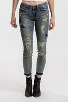Henry & Belle Lila Skinny Jeans