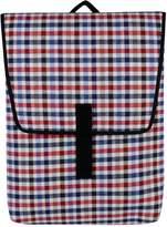 Pijama Backpacks & Fanny packs - Item 45290258