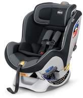 Chicco NextFit IX Convertible Car Seat - Mirage