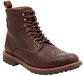 Men's Clarks 'Montacute Lord' Wingtip Boot