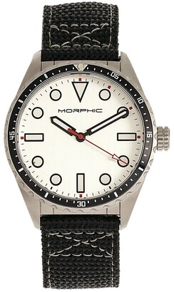 Morphic Men's M70 Series Watch