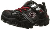 Skechers Star Wars Damager III Hypernova Light-Up Sneaker (Toddler/Little Kid)