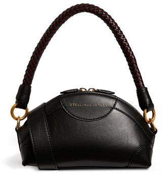 Stella McCartney Mini Doctor Bag