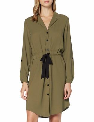 Pimkie Women's Vsw19 Pchale Suit Jacket