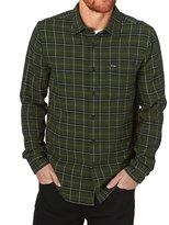 Volcom Brodus Long Sleeve Shirt