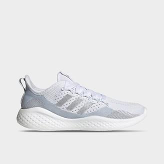 adidas Women's Fluidflow 2.0 Running Shoes