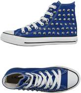 L.A. Gear L.A.GEAR High-tops & sneakers - Item 11172213