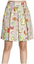 Moschino Skirt Skirts Women