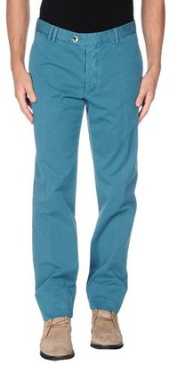 Zanella Casual trouser