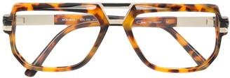 Cazal 6013 Glasses