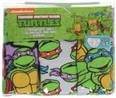 "Teenage Mutant Ninja Turtles TMNT Little Boys' Toddler ""Cartoon Faces"" 3-Pack Briefs"