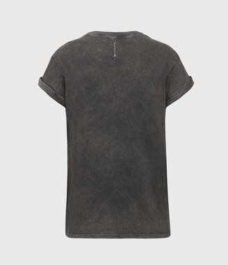 AllSaints Anna T-Shirt