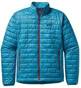 Patagonia Men's Nano Puff® Jacket