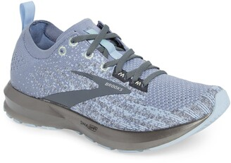 Brooks Levitate 3 Running Shoe